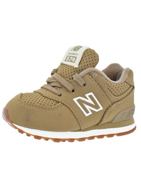 eb60de36e8c0 Toddler Boys Sneakers   Athletic - Walmart.com
