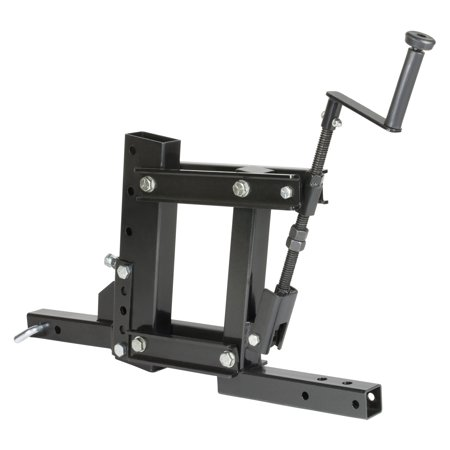 IMPACT Pro 1-Point Lift System Conversion Lift System