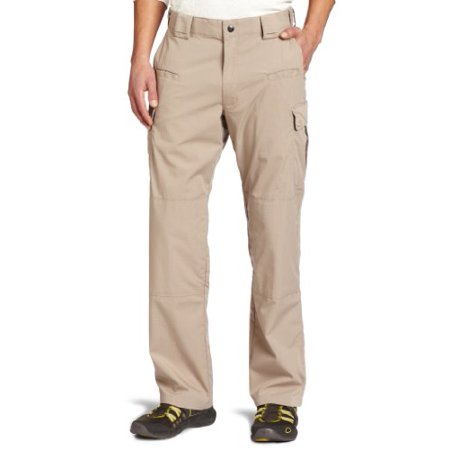 Image of 5.11 Tactical Stryke Pant with Flex-Tac, Khaki