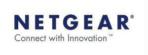 Netgear Prosafe 24 Port Gigabit Smart Switch by NETGEAR