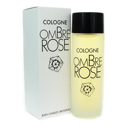 Click here for Ombre Rose by Jean Charles Brosseau 3.4 oz EDC prices