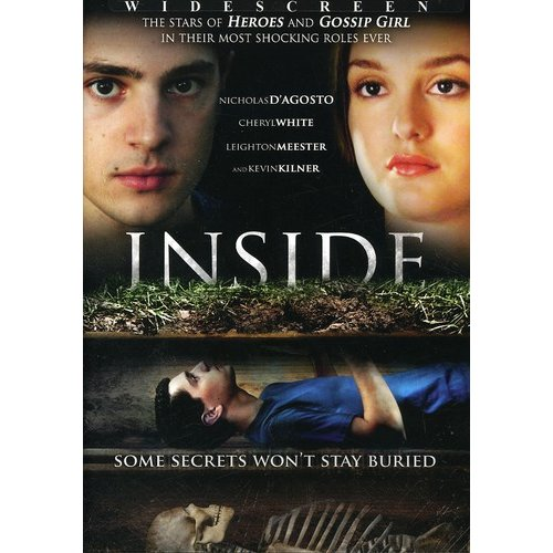 Inside (Widescreen)