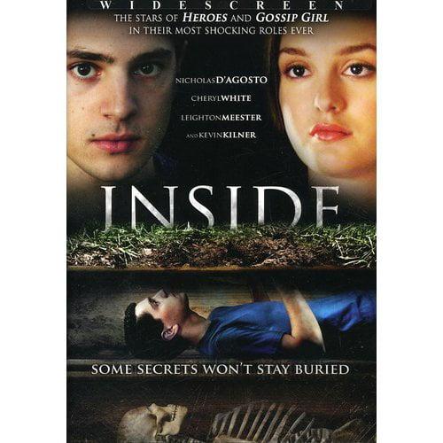 Inside (Widescreen)