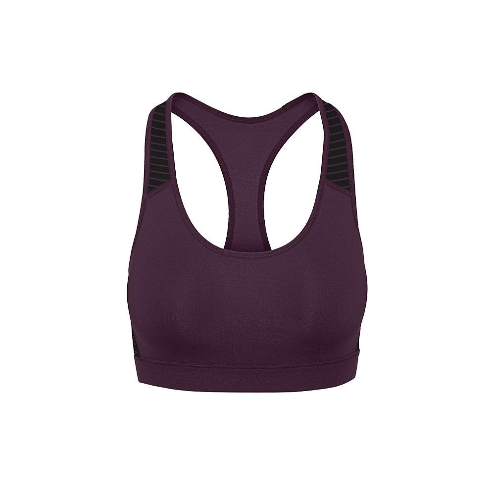 Champion The Absolute Workout Shape Sports Bra - B1441