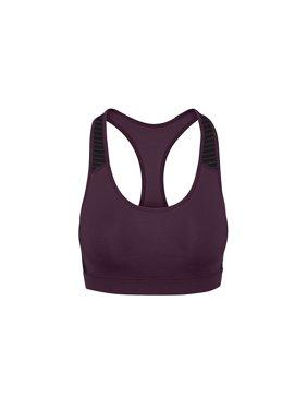 1a59cfaa59a4 Product Image Champion The Absolute Workout Shape Sports Bra - B1441
