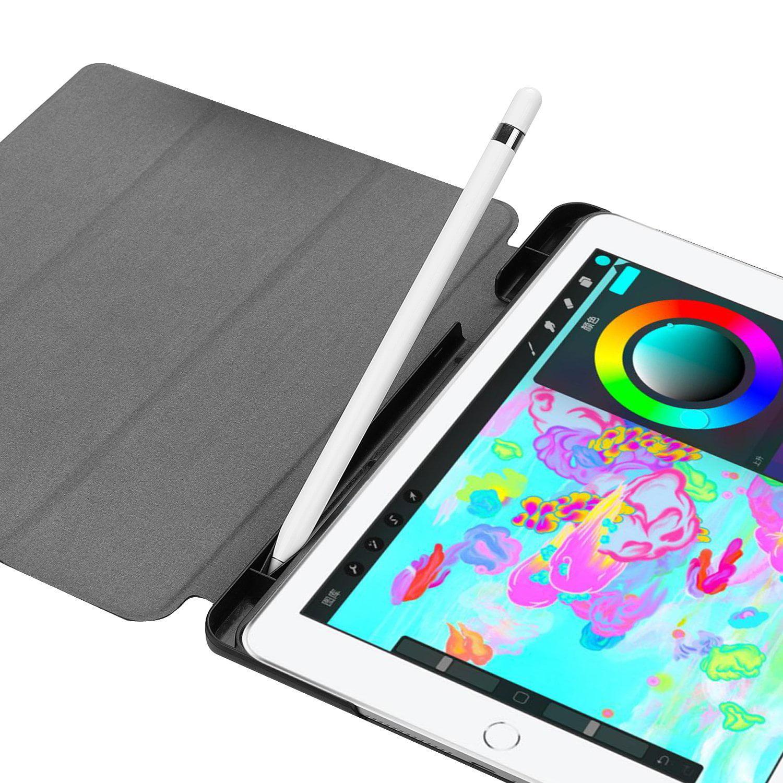 buy online 68b9d 984cc EpicGadget Case for iPad 9.7