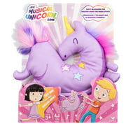 Magic Unicorn Musical Party Game, for Kids Ages 3 and Up