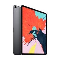 Apple 12.9-inch iPad Pro (2018) Wi-Fi 256GB
