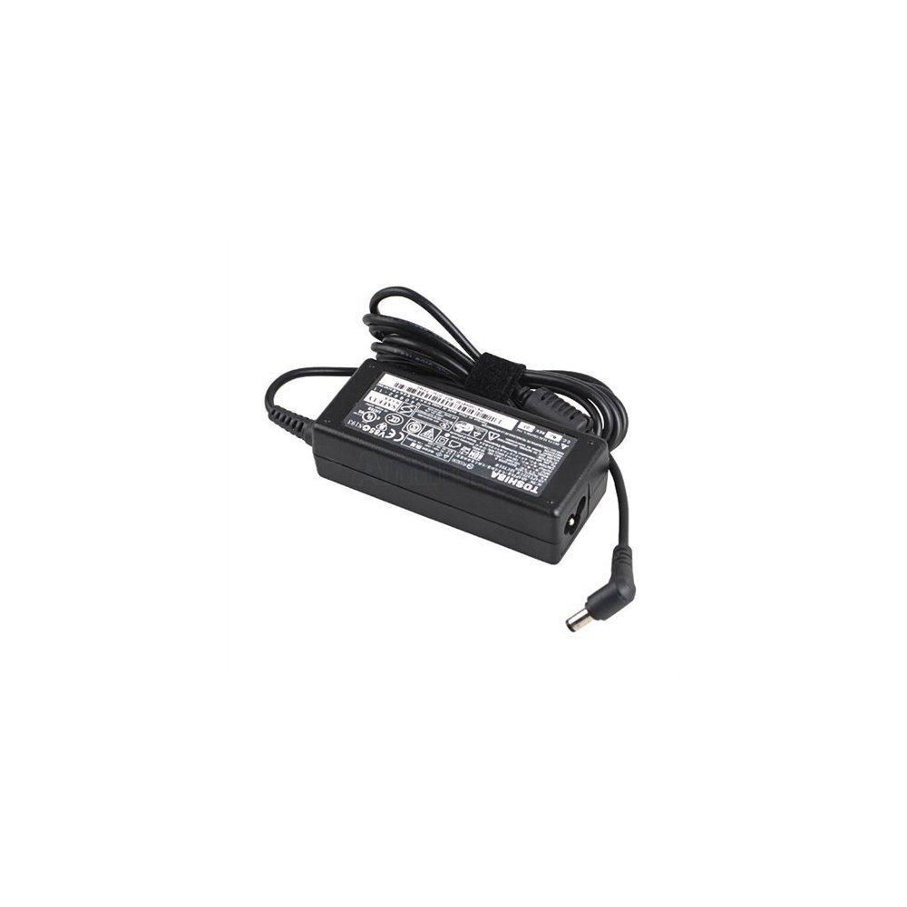 genuine laptop ac adapter charger for toshiba pa3714u-1aca