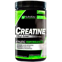 Nutrakey Creatine Ethyl Ester, 17.63 Oz