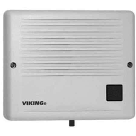 Viking Single Line Loud Ringer (Single Line Loud Ringer)