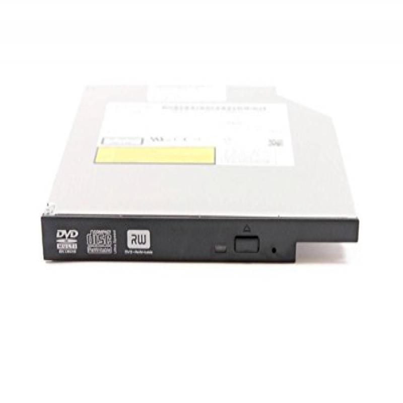 Sony PCG-61611L Burner CD DVD/RW Optical Drive UJ880E W F...