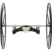Parrot Rolling Spider, White
