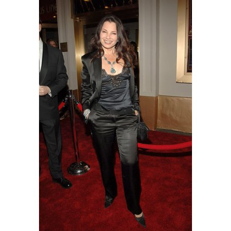 Fran Drescher At Arrivals For A Chorus Line Revival Opening Night On Broadway Gilt At The Palace Hotel New York Ny October 05 2006 Photo By William D BirdEverett Collection Celebrity - Halloween Is Black As Night Chords