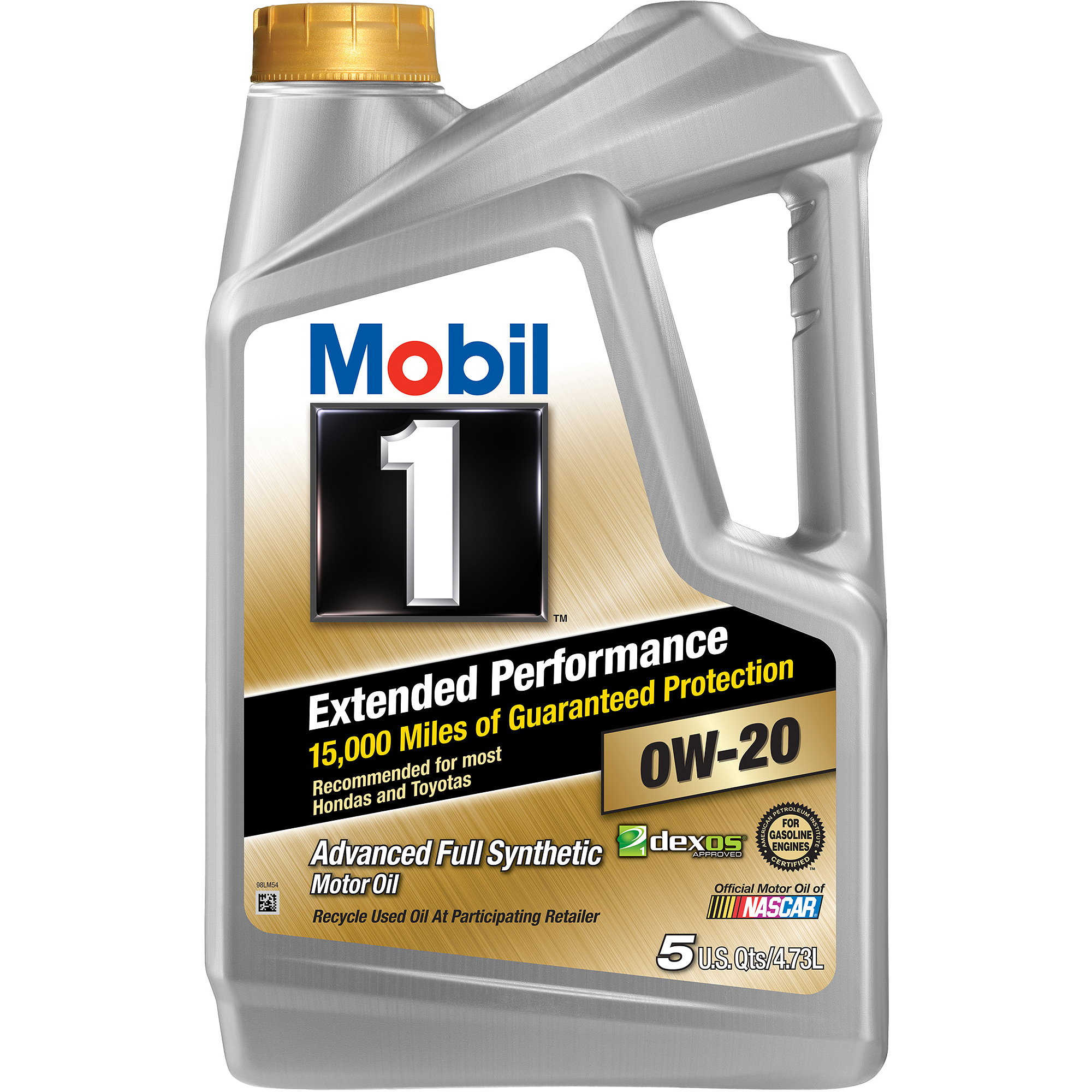 Walmart Oil Change Cost - 2018 - 2019 New Car Reviews by ...
