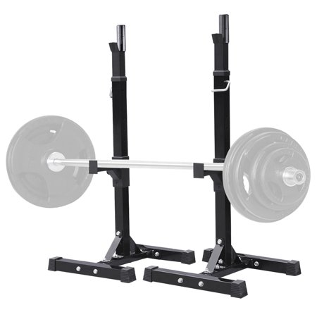 20 Best Home Gyms Black Friday Sales Amp Deals 2019