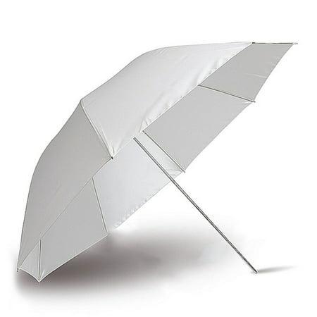 Studio Translucent Umbrella for Studio Flash Lighting Photographic Apparatus - image 1 of 5