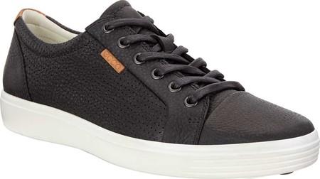 ECCO - Men's ECCO Soft 7 Sneaker