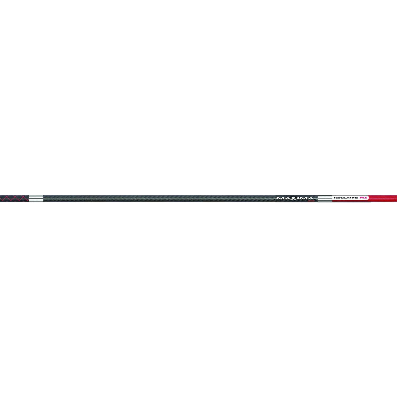 Carbon Express Maxima Pro Recurve RZ Shafts 650, 1 doz.