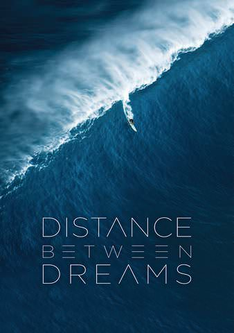 Distance Between Dreams by