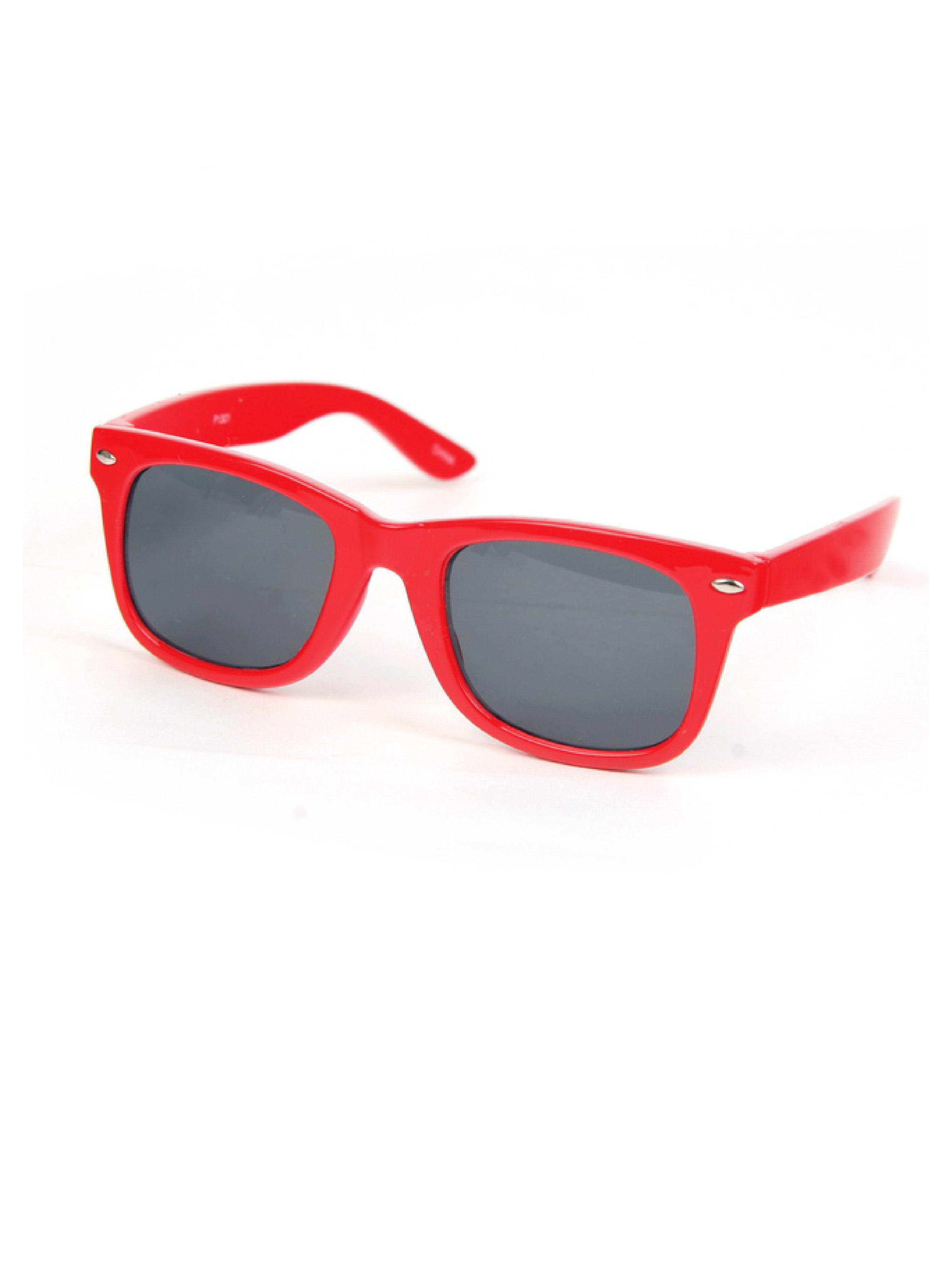 Children's Wayfarer Sunglasses P1301