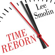 Time Reborn - Audiobook