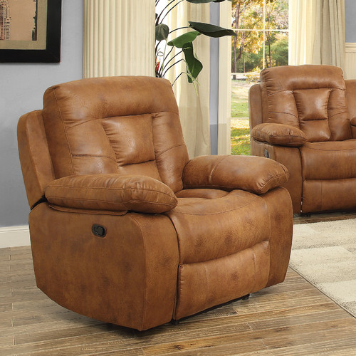 Wildon Home  Glider Recliner