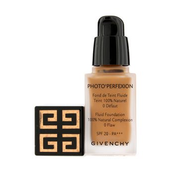 Photo Perfexion Fluid Foundation Spf - Givenchy Photoperfexion Fluid Foundation