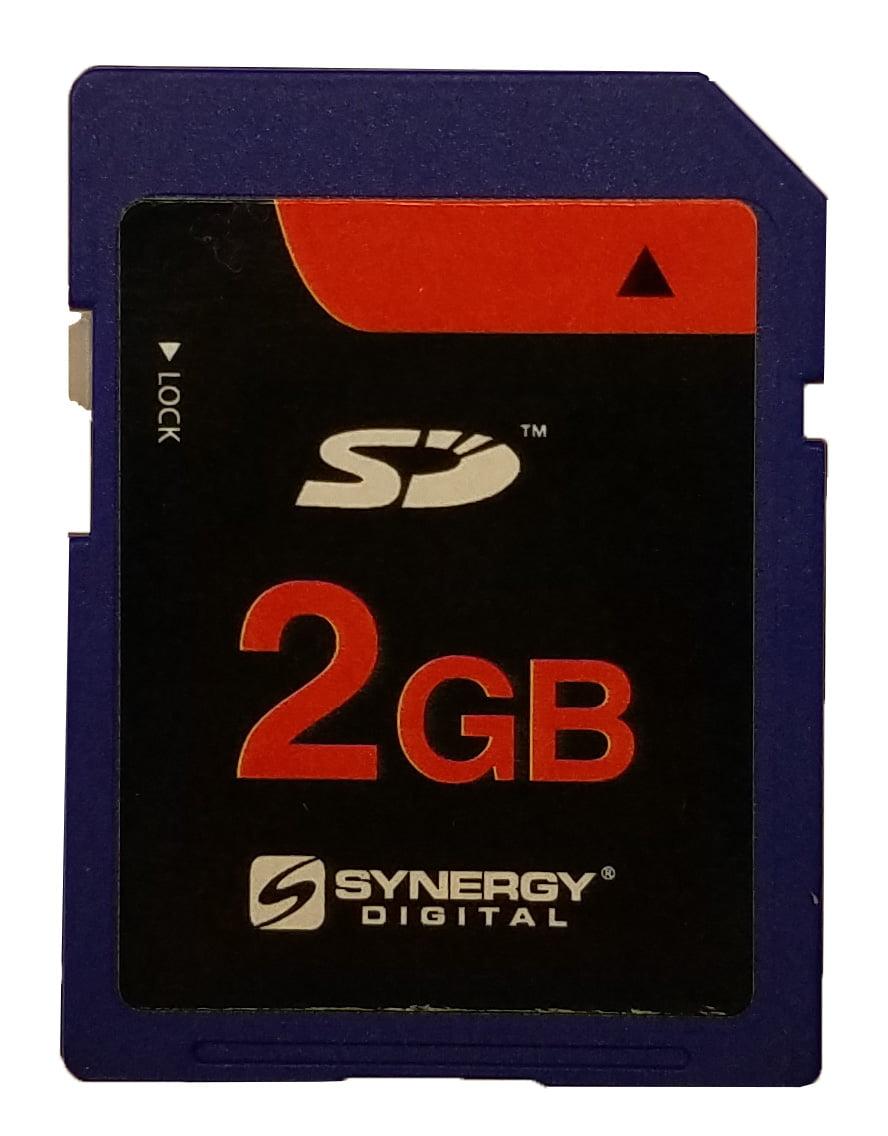 2 Pack SDHC Canon VIXIA HF G40 Camcorder Memory Card 2 x 32GB Secure Digital High Capacity Memory Cards