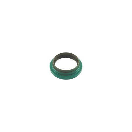 MACs Auto Parts Premier  Products 47-31970 Rear Wheel Grease Seal - 4.56 OD - Ford 2 Ton Truck With Full Floating Wheel Axle Except 122 Inch (Full Float Axle)