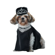 Barkfest at Sniffany's Dog Costume