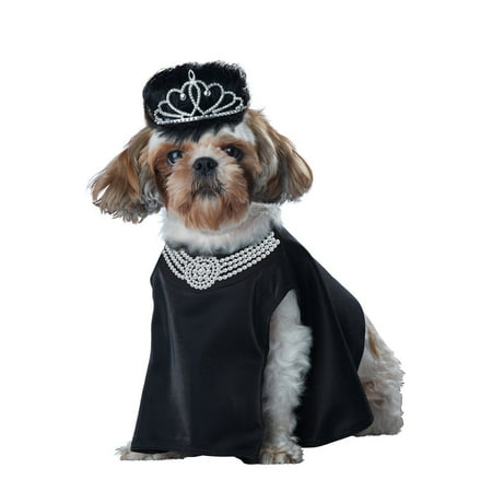 Barkfest at Sniffany's Dog Costume - Black Dog Costumes