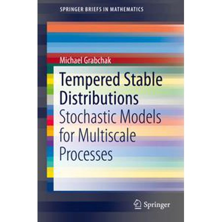 book The Routledge Companion