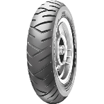 Pirelli 0737100 sl26 scooter tire 120/90-10
