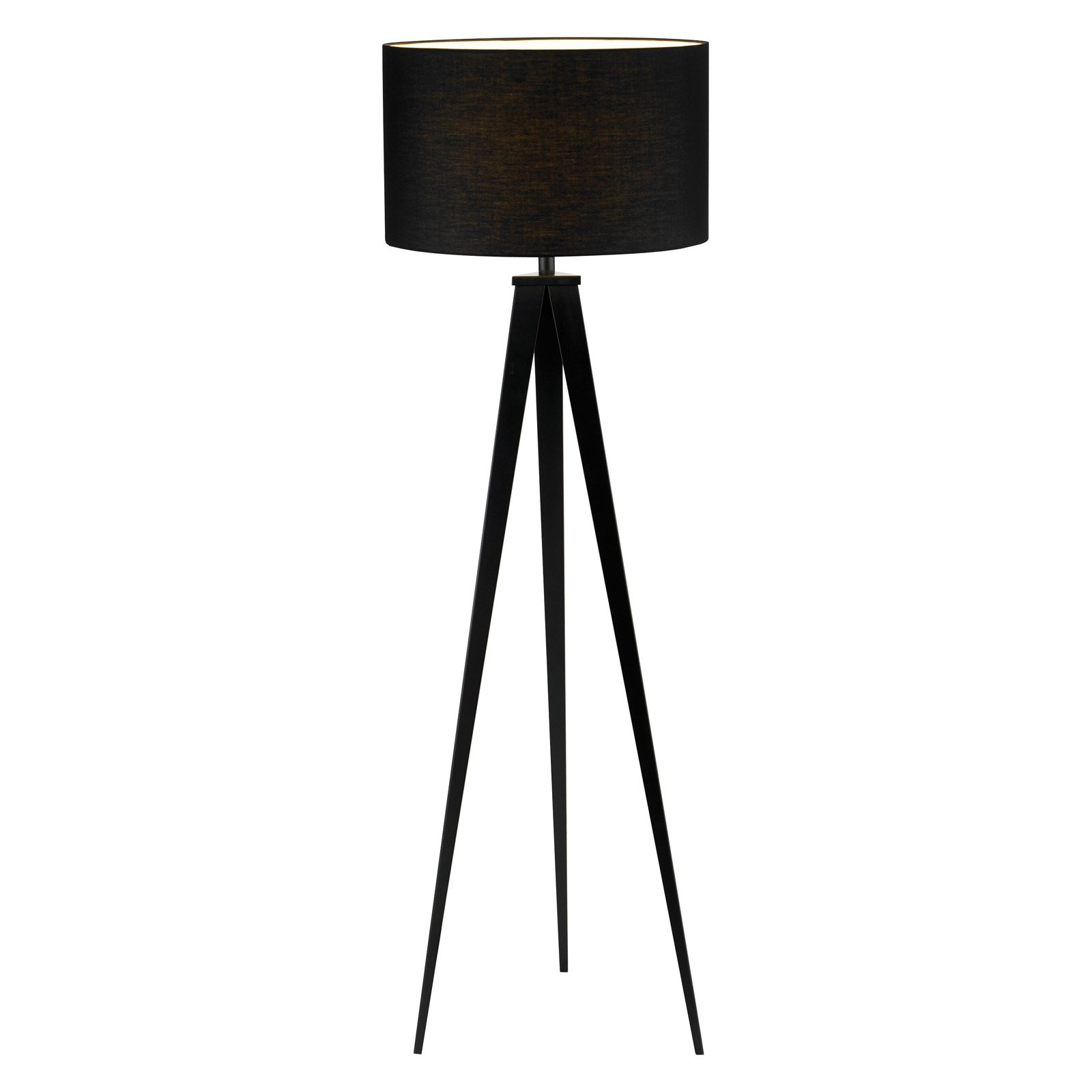 Adesso Director Floor Lamp by Adesso
