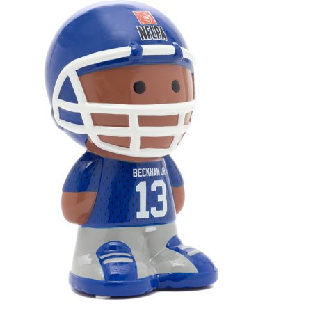 Odell Beckham  Jr Piggy Bank