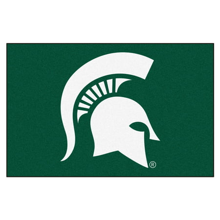 Michigan State University Starter Mat