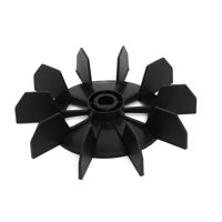 Desk Fans For Portable Heating And Cooling Walmart Canada