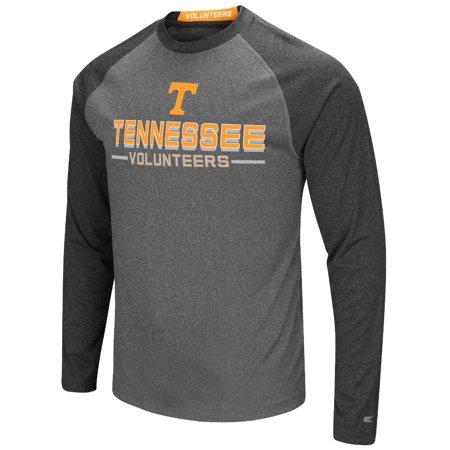 (Tennessee Volunteers NCAA