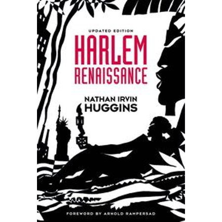 Harlem Renaissance - eBook](Harlem Renaissance Flappers)