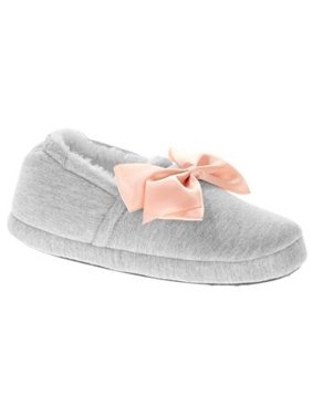 bbe52965ad981 Product Image Jojo Siwa Girl s Bow Scuff Slipper