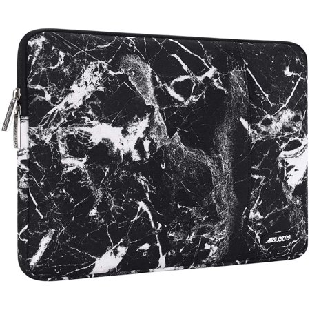 MOSISO Laptop Sleeve Compatible with 2019 MacBook Pro 16 inch with Touch Bar A2141, 15-15.4 inch MacBook Pro Retina - image 5 of 5