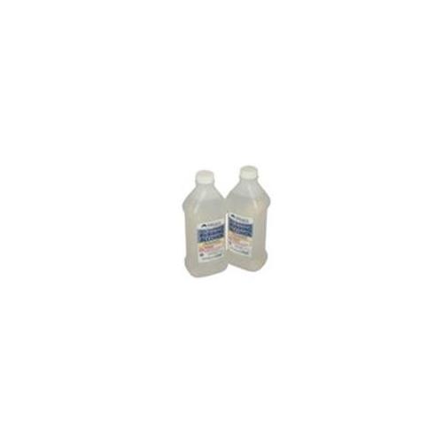 Pac-Kit 579-12-600 Rubbing Alcohol 70Percent  Isopropyl 16 Oz