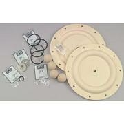 ARO 637140-88 Pump Repair Kit