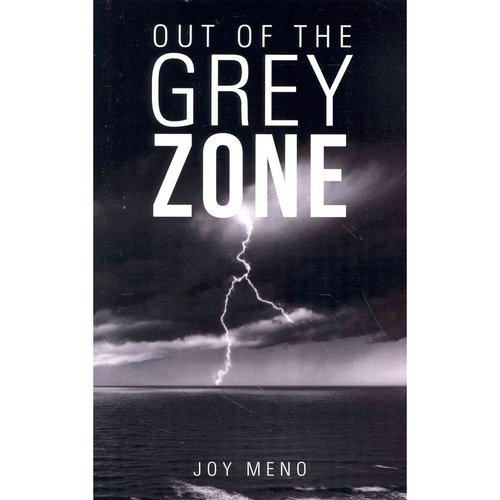 Out of the Grey Zone