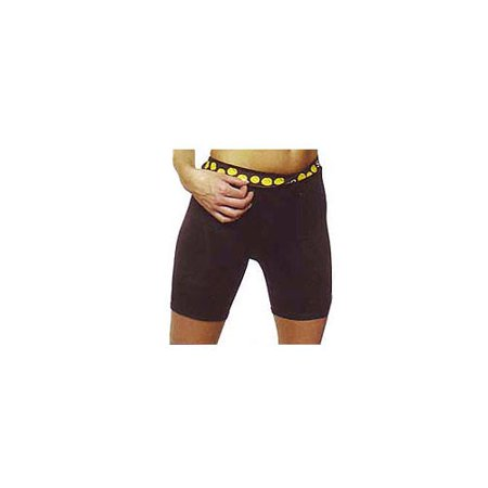 Girls' Baseball and Softball Slding Shorts