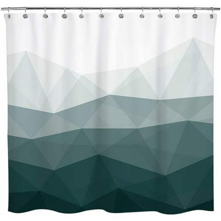 Designer Shower Curtain Popular, Designer Shower Curtains