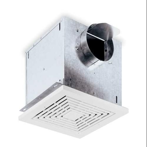 BROAN L300 Fan,Ceiling,302 CFM
