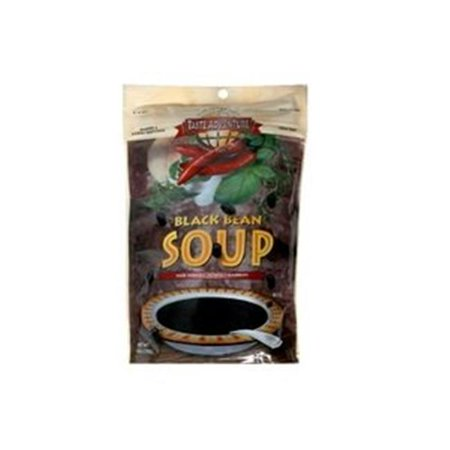 Taste Adventure Black Bean Soup (1x10 LB  ) 10 Bean Soup