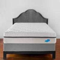 "SensorPEDIC Cooling Mattress Encasement Cover for 14"" Mattress - King"